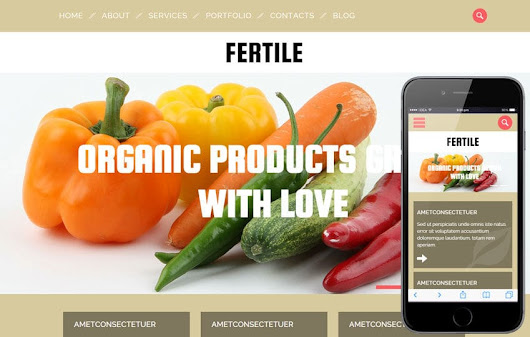 Fertile a Hotel Category Flat Bootstrap Responsive Web Template by w3layouts
