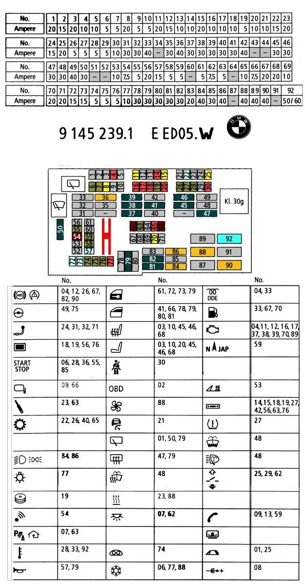 2007 Bmw 335i Alternator : alternator, Alternator, Thxsiempre
