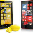 Nokia Lumia 920: The Windows Phone 8 flagship, with built-in wireless charging | ExtremeTech
