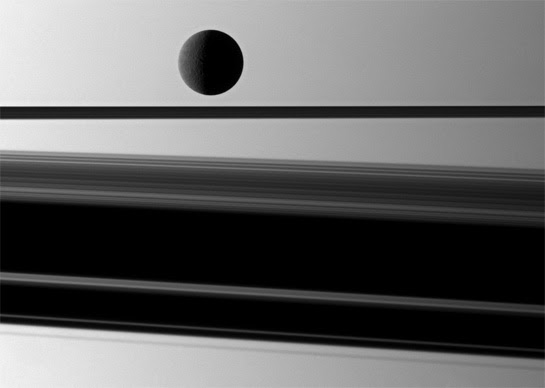 bigpicture-space.jpg