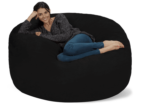 15 Best Bean Bag Chair for Adults July 2018  Rated By