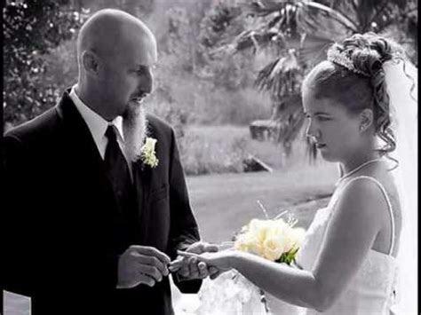 Arioso   New Celtic Wedding Ceremony Music   YouTube