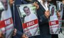 Disappearance of Saudi journalist Jamal Khashoggi– timeline