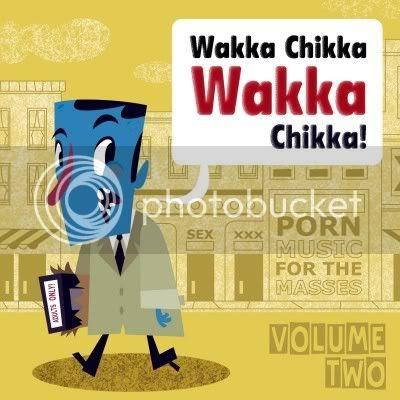 Wakka Chikka 2 (large)