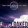 The Uncloaked (The Uncloaked Trilogy Book 1) - Kindle edition by J. Rodes, Jennifer Rodewald. Religion & Spirituality Kindle eBooks @ Amazon.com.