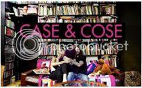 Case&Cose