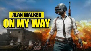 Alan Walker Pubg Song Download Mp3 Pagalworld | Pubg Mobile