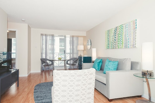 Extended stay - 10 Apps to make life easier - Urban Flats Toronto