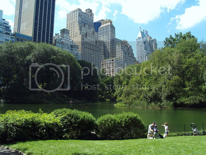 Fun Places To Go In NYC