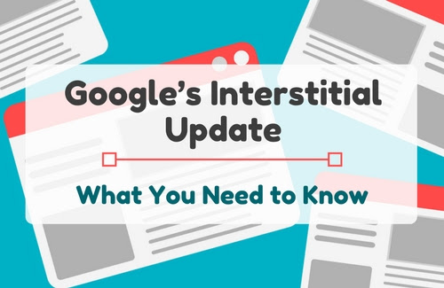 Google's Interstitial Update: What You Need to Know - Yell Business