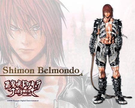 shimon_belmondo