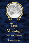 Torc of Moonlight
