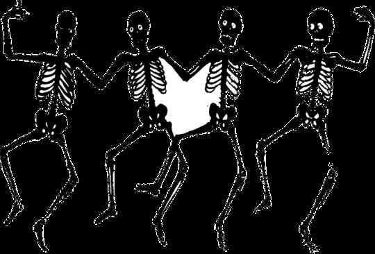 Mieloma múltiplo: fatores de risco da doença que pode ser confundida com osteoporose