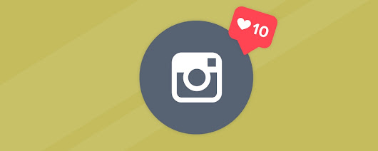 10 Tips on Using Instagram for Business