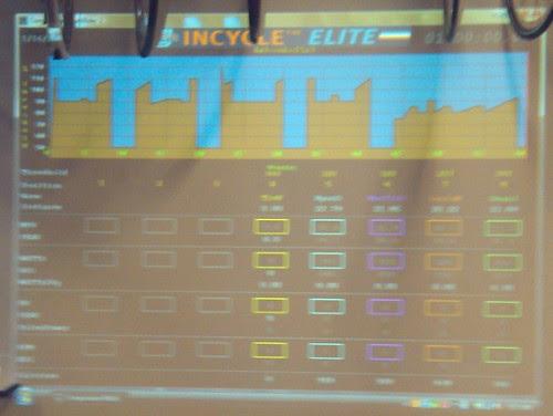 CycleU-2012-01-16_02