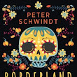 Rezension zu Borderland
