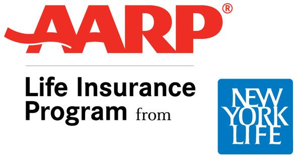 Aarp Life Insurance Program From New York Life New York Life