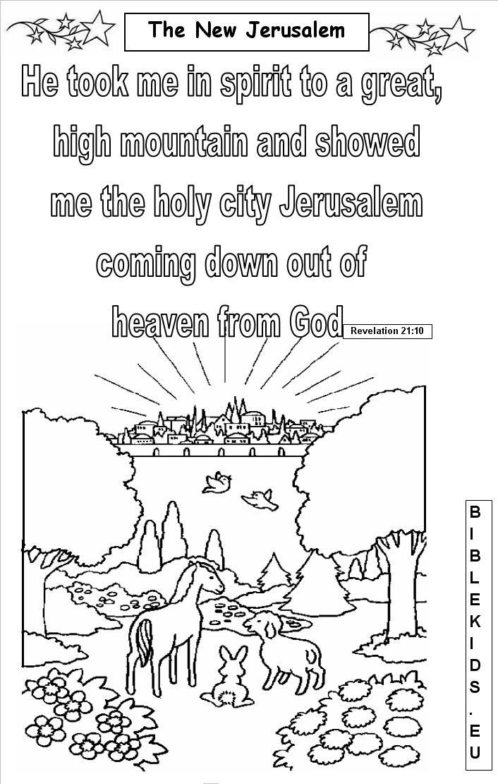 new_jerusalem_verse