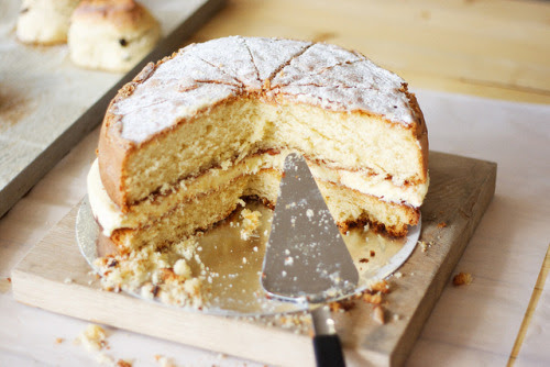 Cake by sevphoto2 on Flickr.