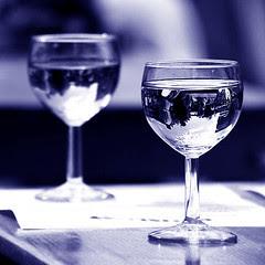 Flickr Photo Download Glasses absinthe.jpg