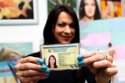 Órgãos públicos federais no Amapá são orientados pelo MPF a aceitar nome social de transexuais e travestis
