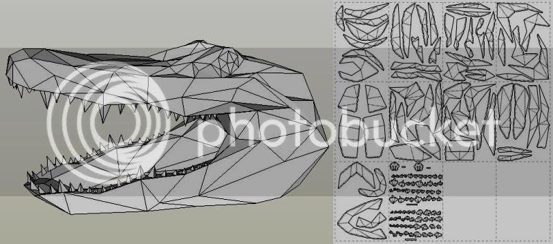 photo alligator.head.papercraft.0003_zpstxefvbax.jpg