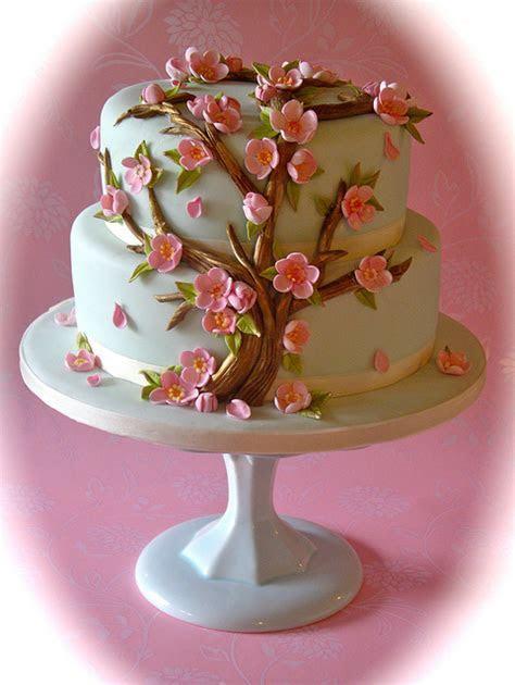 Unbelievable Cake Art   I'm Just Sayin