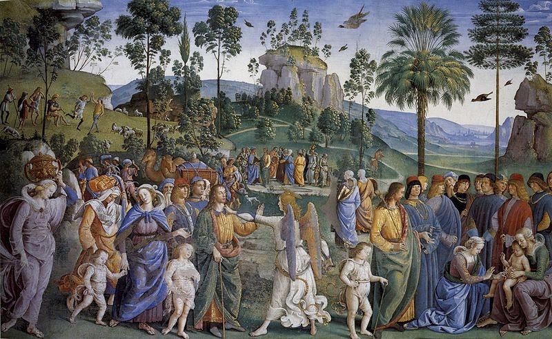 Fil: Pietro Perugino cat13d.jpg
