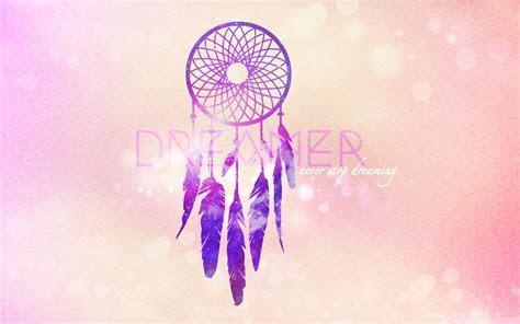 Dream Themes and Wallpapers   WallpaperSafari