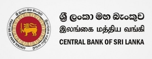 Central Bank to host 10th International Research Conference
