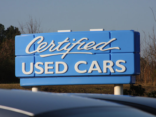 Safety groups sue FTC for letting dealers sell cars with uncompleted recalls