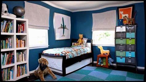 sofa cope page  home apartment ideas