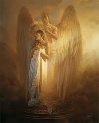 Angels 214