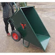 WheelBarrow - Suppliers, Manufacturers in India
