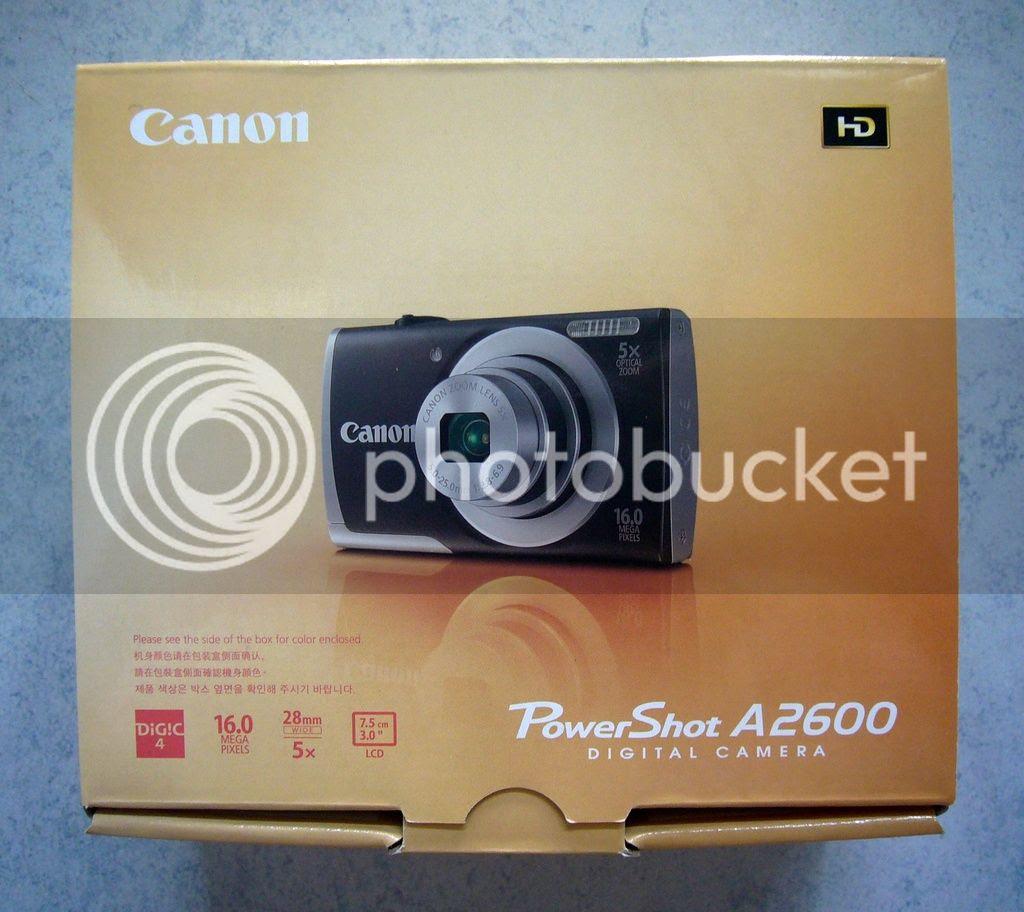photo CanonPowerShotA260002.jpg