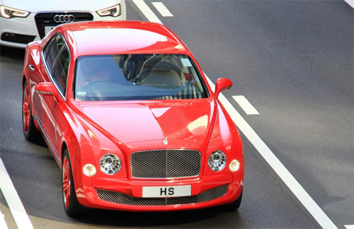 bentley-mulsanne-1_1443083114.jpg