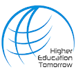 The Higher Education Teaching and Learning Portal |   2017 HETL – UWS Scotland Conference Submission Form