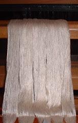 30-2 silk