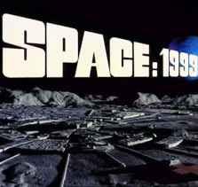 Spazio+1999+apertura