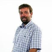 Torgeir Bruun Wyller