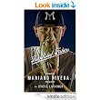 "The Relief Fisher: A Parody of Mariano Rivera's ""The Closer"" - Kindle edition by Steve Lookner. Humor & Entertainment Kindle eBooks @ Amazon.com."