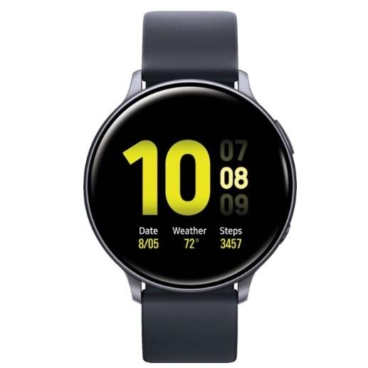 eBay slashes a wondrous 44% off the Samsung Galaxy Watch Active 2