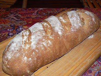 pain aux olives.jpg
