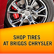 Lawrence, Topeka & Manhattan Kansas Buick, Chrysler, Dodge, GMC, Jeep, Kia, Nissan, RAM, Subaru Dealership | Briggs Auto