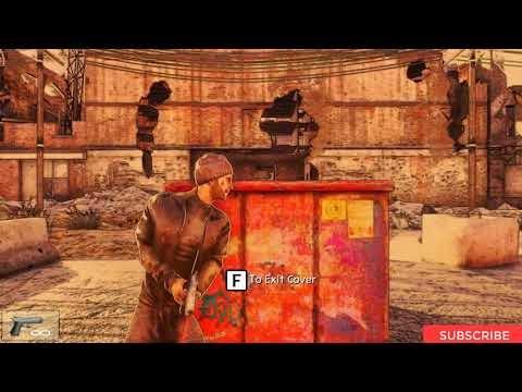 Post War Dreams Review | Gameplay | Story
