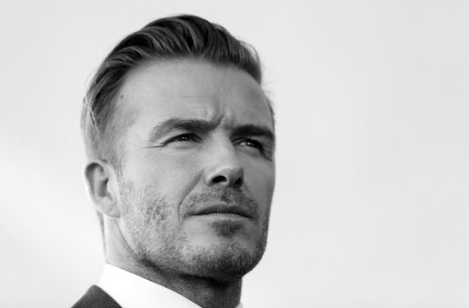 Miami-haters could forge identity for Beckham's MLS superclub; By Simon Evans