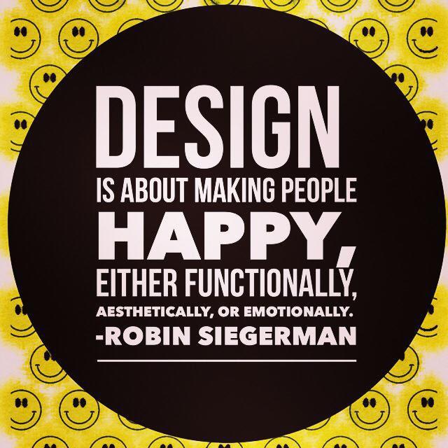 Interior Designer Quotes & Sayings | Interior Designer ...