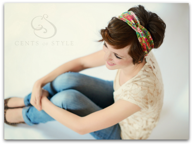 Fashion Friday- 7/19/13- Headwraps for $5.18 Shipped with Coupon Code WRAP
