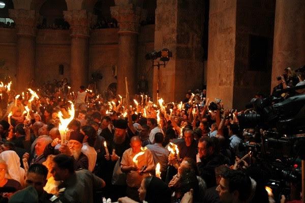 PC. Pagini duhovnicesti 07-18