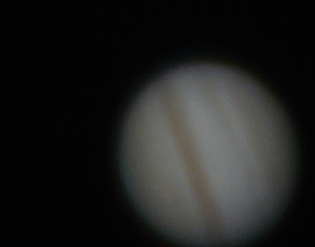 Jupiter 09Jan2011c
